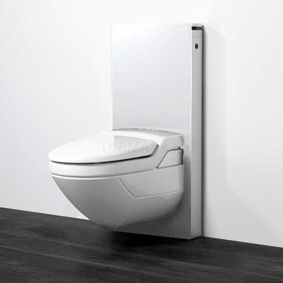 sanita geberit monolith modul s n dr kou pre wc. Black Bedroom Furniture Sets. Home Design Ideas