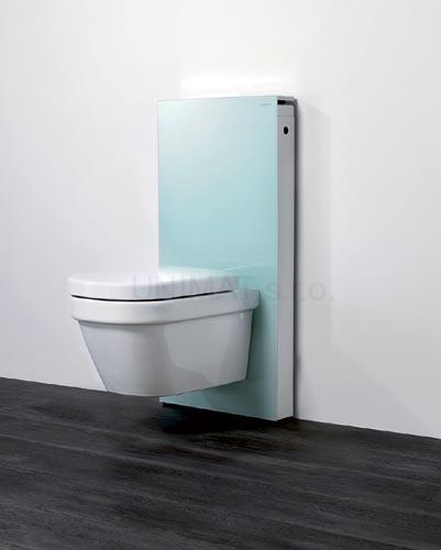sanita geberit monolith modul s n dr kou pre wc z vesn. Black Bedroom Furniture Sets. Home Design Ideas