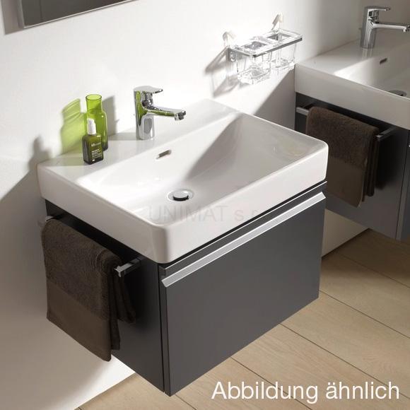 sanita klasick um vadl laufen pro s um vadlo 60x46 5 cm biela 810963 unimat voda. Black Bedroom Furniture Sets. Home Design Ideas
